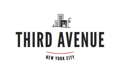 P. J. Clarke's Third Avenue