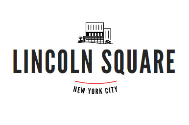 P. J. Clarke's Lincoln Square