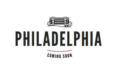 P. J. Clarke's Philadelphia
